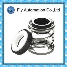 ประเทศจีน ตราประทับ Mechanical Seal 70 ปั๊มสำหรับปั๊มน้ำบาดาลชุดซ่อมไดอะแฟรม 70-16 ผู้จัดจำหน่าย