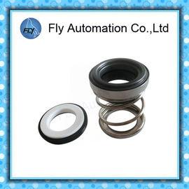 ประเทศจีน กราไฟท์ซิลิคอนคาร์ไบด์ 108-20 ปั๊มน้ำเสียชุดซ่อม Mechanical Seal ผู้จัดจำหน่าย