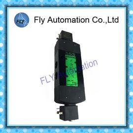 ประเทศจีน JOUCOMATIC ซีรี่ส์ 1/2 นิ้ว Bistable Function วาล์วขดลวดแม่เหล็กไฟฟ้าแบบคู่ SCG553A018MS ผู้จัดจำหน่าย