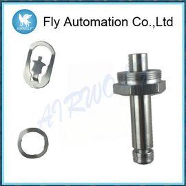 ASCO ซีรี่ส์ Armature Plunger K0850 Φ11.3 ASCO SCG353A043 SCG353A044 วาล์วชีพจร