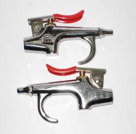 โลหะอัดอากาศ blow gun Duster ZN-102, ZN-102-L กับ 16mm 300mm หัวฉีด