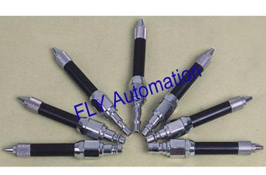 มินิปากกาอัดอากาศปืนเป่าลมแปรง AD-001 PBG-001