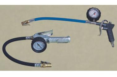 ยืดหญิงและปลั๊กสังกะสีอากาศ Inflator ALC-20F, P, H, AC-20F, P, H, TG-001, TG-002, ACH-02H